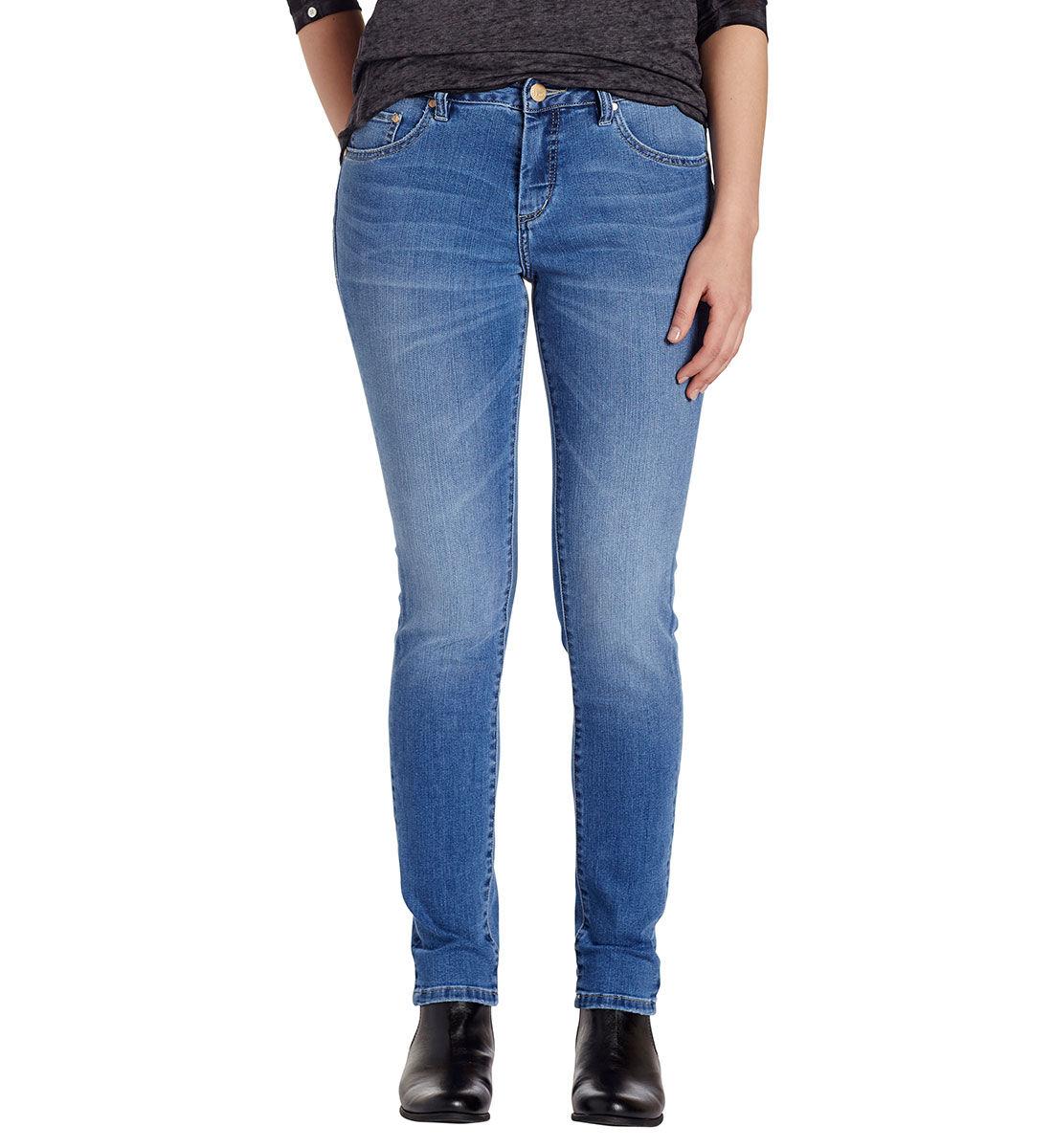 Jag Jeans Sheridan Skinny