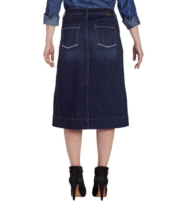 Dover Skirt, , hi-res