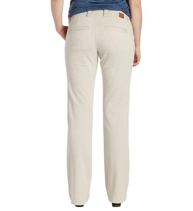 Plus Standard Trouser, Stone, hi-res