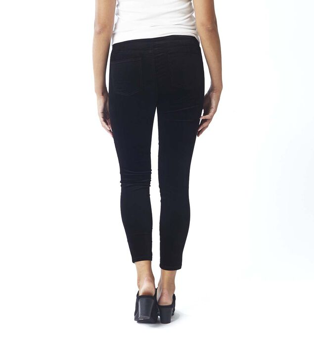 Marla Legging, Black, hi-res