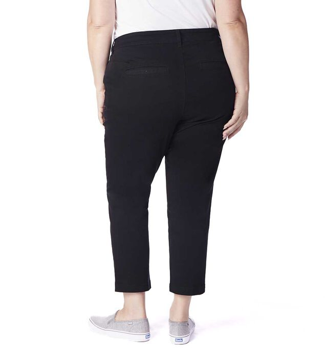 20e18182a2a Women s Clothing in Plus Sizes
