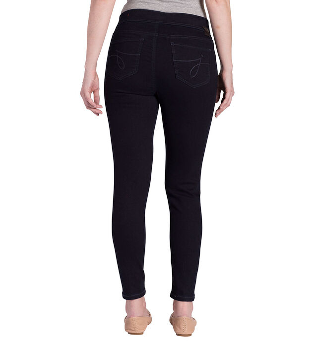 Plus Marla Legging, , hi-res