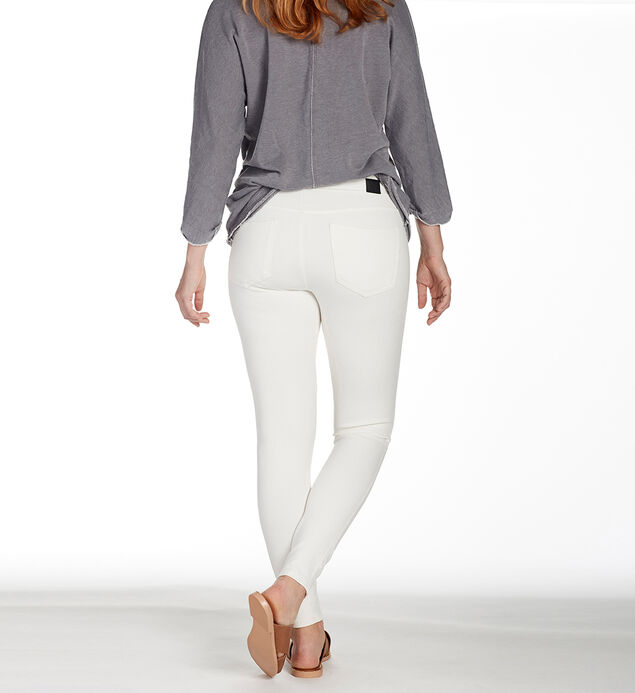 Ricki Legging, Winter White, hi-res