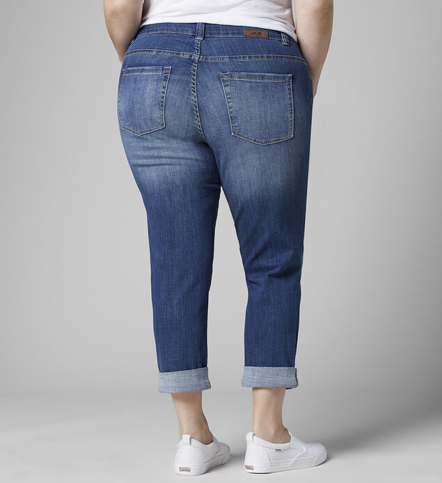 f9a90a8f68 Women's Clothing in Plus Sizes | Jag Jeans