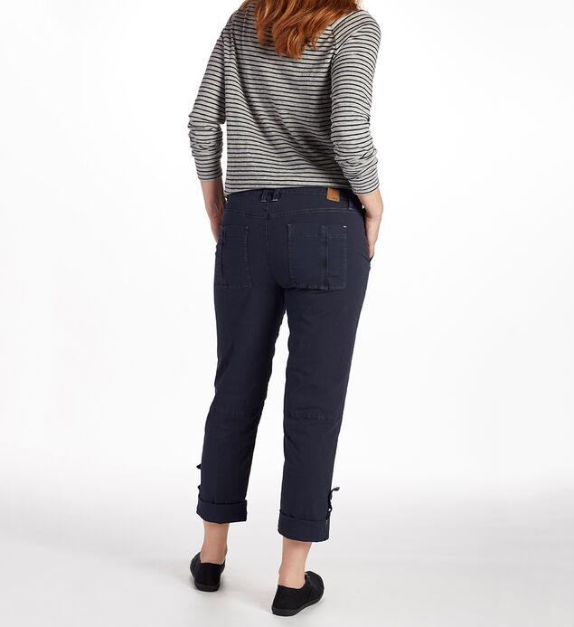 Juliet Pant, Nautical Navy, hi-res