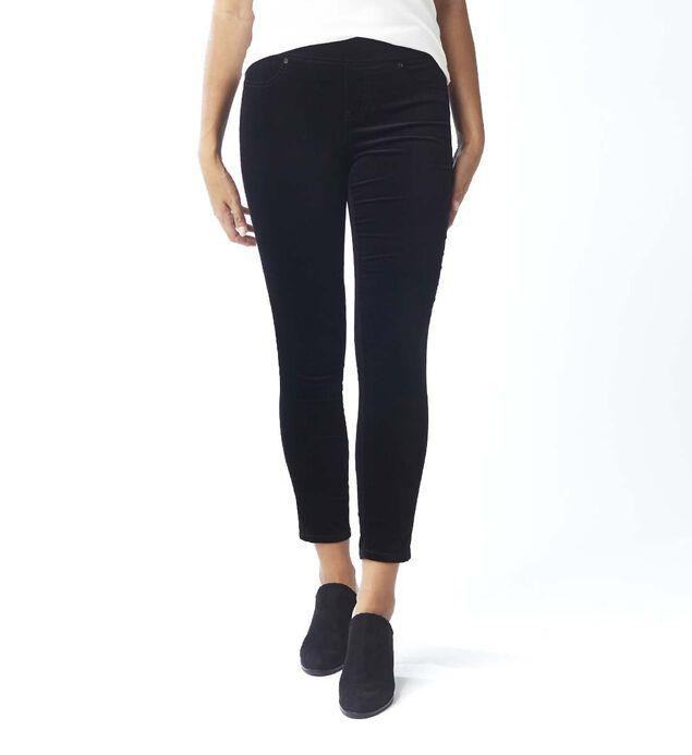 Marla Legging, Black, hi-res
