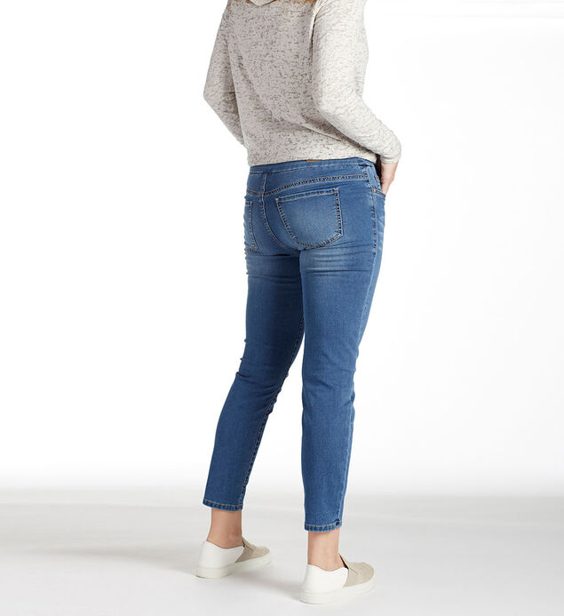 Nora Skinny Ankle, , hi-res