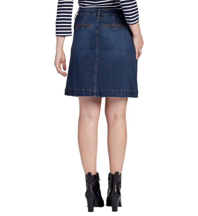 Florence Skirt, , hi-res