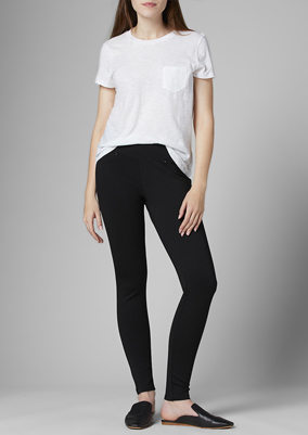 JAG Jeans | Shop Peri Straight
