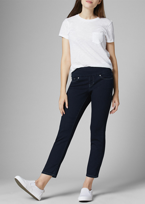 JAG Jeans | Carter Girlfriend image