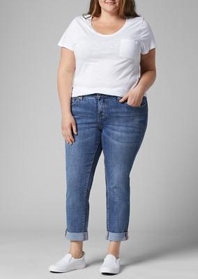 JAG Jeans | Shop Nora