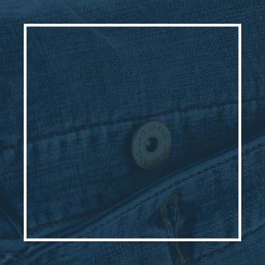 JAG Jeans | Sale background image