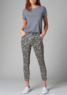 JAG Jeans | Margaret image