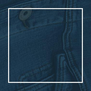 JAG Jeans | NEW ARRIVALS background image
