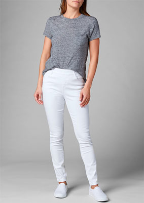 JAG Jeans | Shop Bryn Skinny