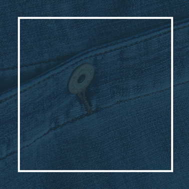 JAG Jeans | Pull-Ons background image
