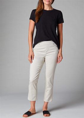JAG Jeans | Shop Maya Crop