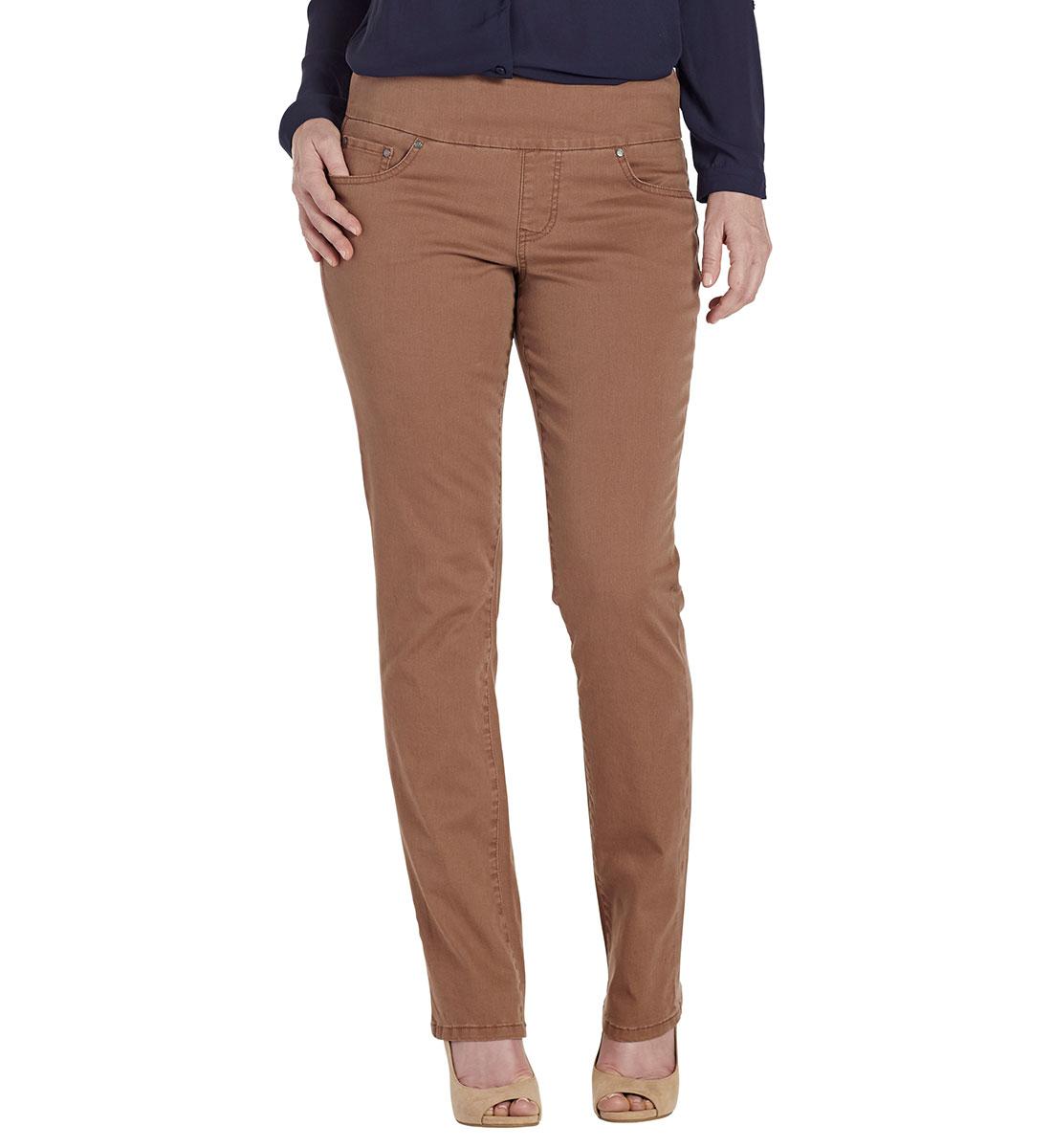 ff361b474df05 Peri Straight Leg Pants