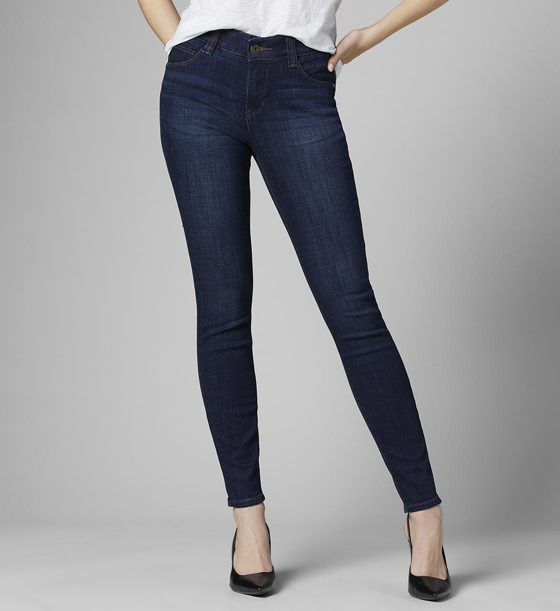 c2c664c8 Cecilia Skinny | Jag Jeans