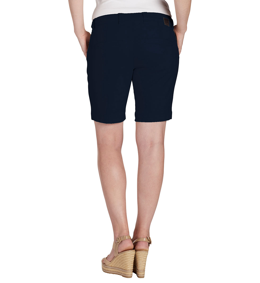 Creston Short, Nautical Navy, hi-res