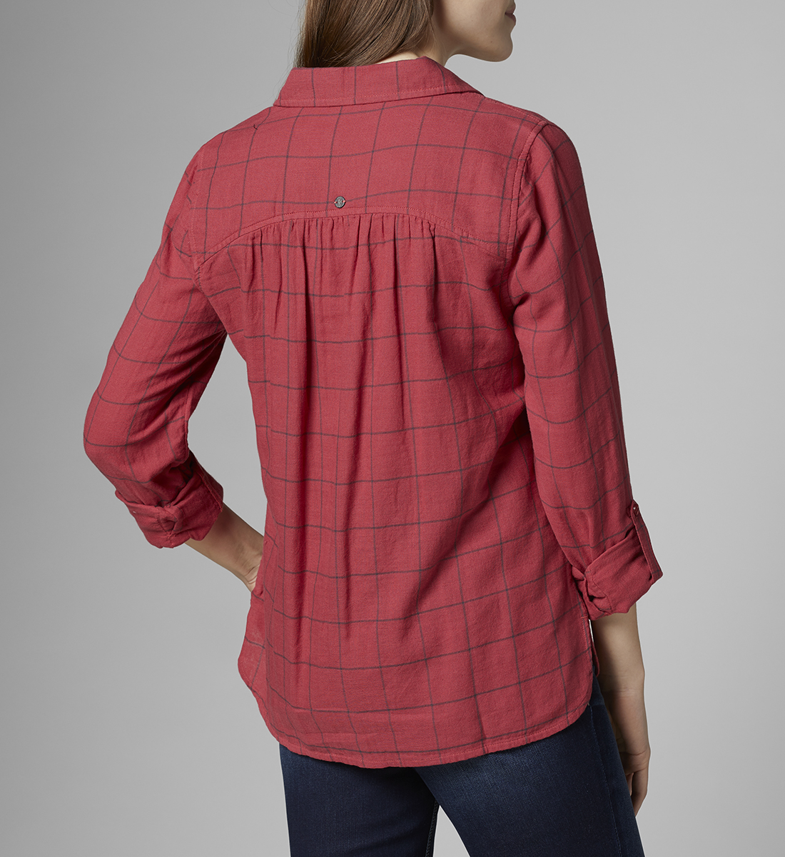 Long-Sleeve Adley, , hi-res