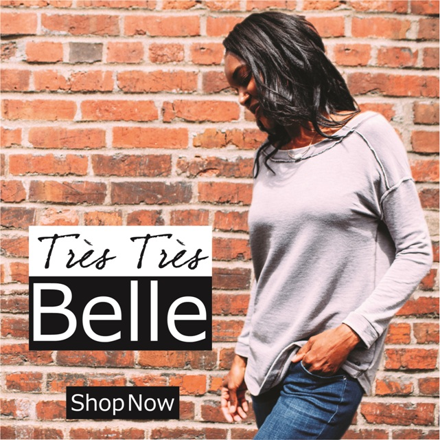 Jag Jeans | Belle Sweater | Shop Now